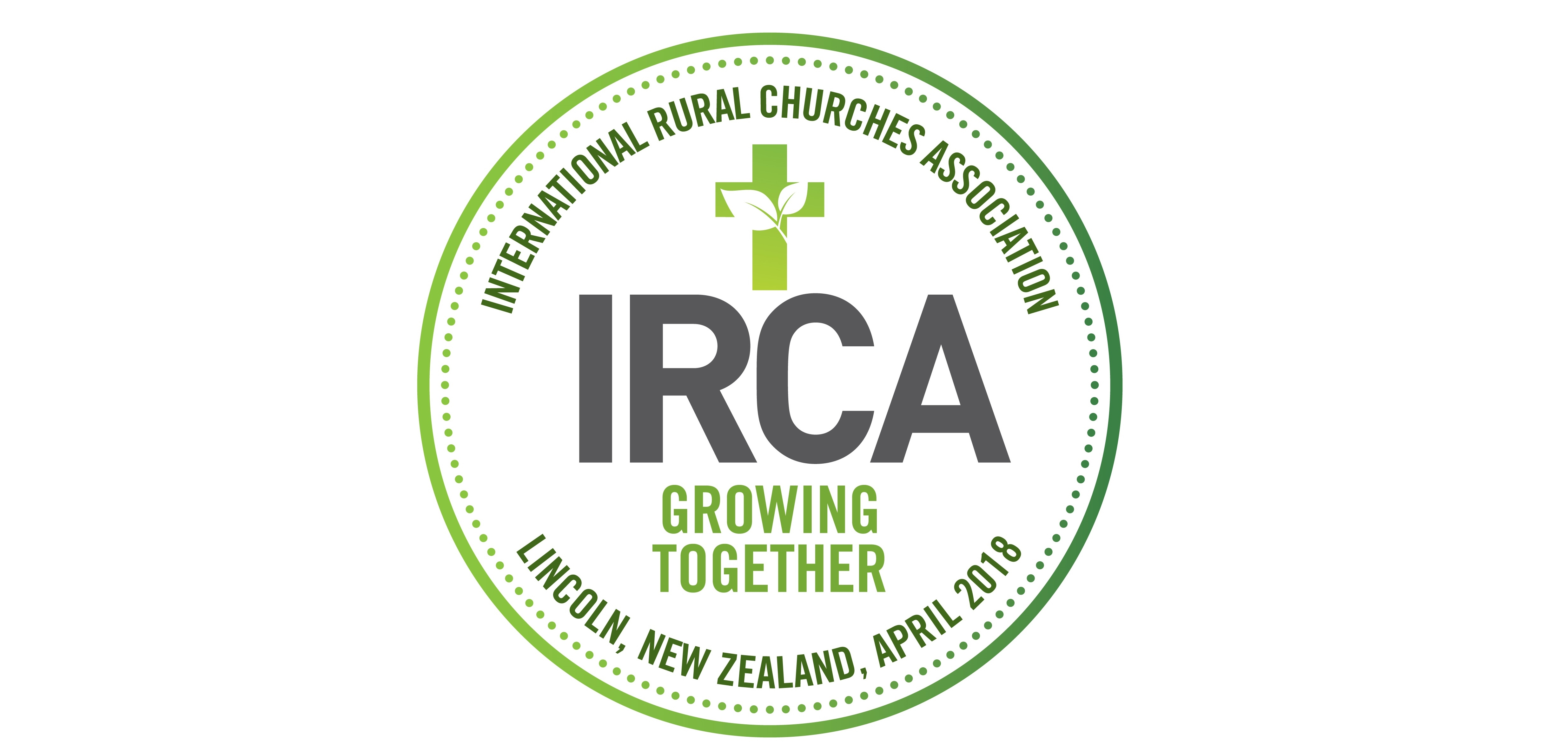 Join us in New Zealand